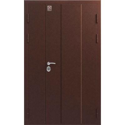 Дверь входная  Центурион С-130