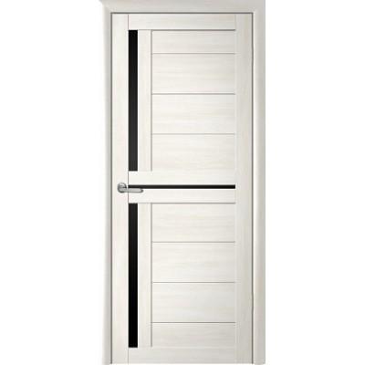 Межкомнатная дверь Кельн Белый кипарис