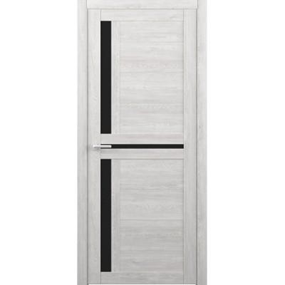 Межкомнатная дверь Кельн Дуб нордик
