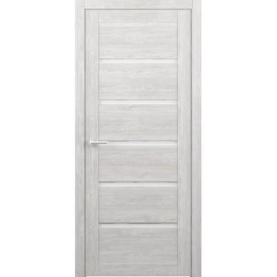 Межкомнатная дверь Вена Дуб нордик