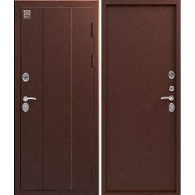 Дверь входная  Центурион С-103