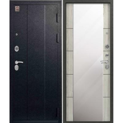 Входная Дверь Центурион С-104 Полярный дуб