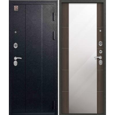 Входная Дверь Центурион С-104 Миндаль