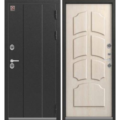 Входная Дверь Центурион Т-4 терморазрыв