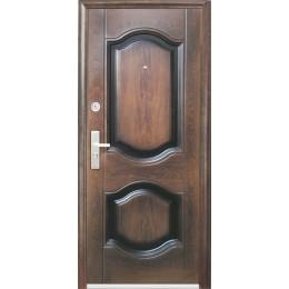 Дверь К550