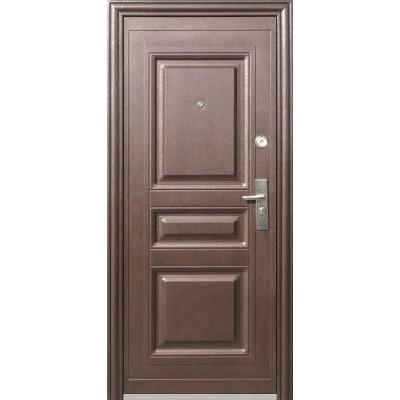 Дверь K700 В Новосибирске