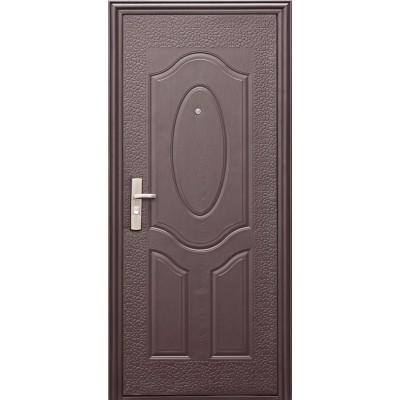 Входная дверь Е40