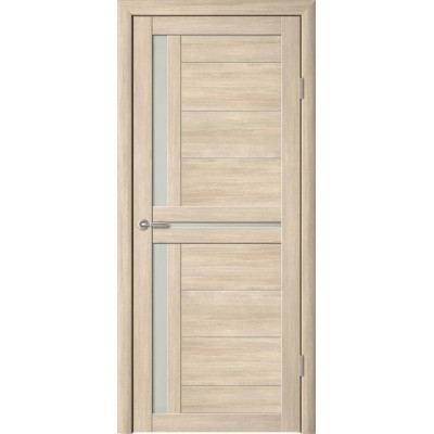 Межкомнатная дверь Кельн Лиственница мокко