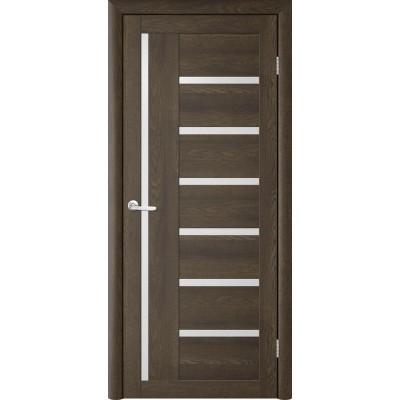 Межкомнатная дверь Т3 Дуб оксфорд