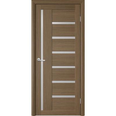 Межкомнатная дверь Т3 Тик