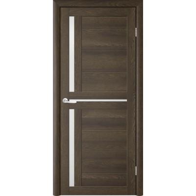 Межкомнатная дверь Т5 Дуб оксфорд