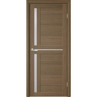 Межкомнатная дверь Т5 Тик