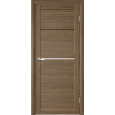 Межкомнатная дверь Т6 Тик