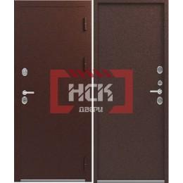 """Дверь """"Легион"""" Т-1"""