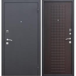 Гарда Муар 8мм Венге