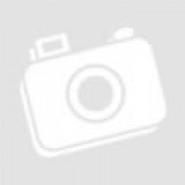 Сидней Натуральный дуб чёрное/белое стекло
